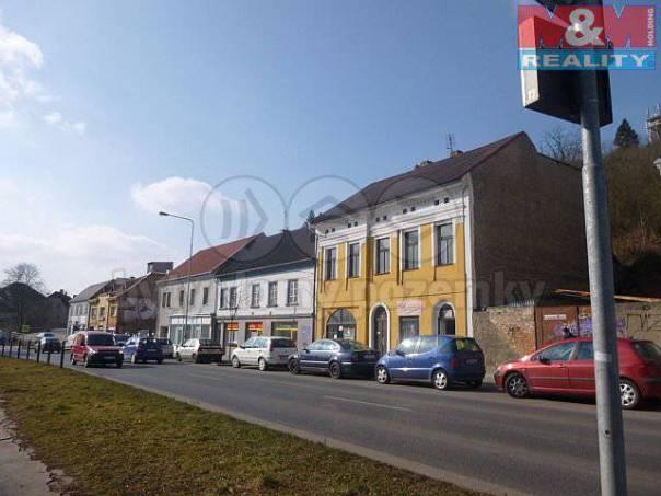 Pronájem nebytového prostoru, Beroun, foto 1 Reality, Nebytový prostor | spěcháto.cz - bazar, inzerce