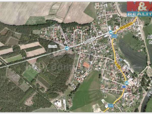 Prodej pozemku, Albrechtice nad Orlicí, foto 1 Reality, Pozemky | spěcháto.cz - bazar, inzerce