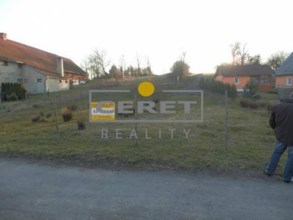Prodej pozemku, Suchdol nad Odrou, foto 1 Reality, Pozemky | spěcháto.cz - bazar, inzerce