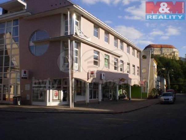 Pronájem kanceláře, Letovice, foto 1 Reality, Kanceláře | spěcháto.cz - bazar, inzerce