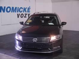 Volkswagen Passat 2.0 TDI Highline/130kW/záruka , Auto – moto , Automobily  | spěcháto.cz - bazar, inzerce zdarma