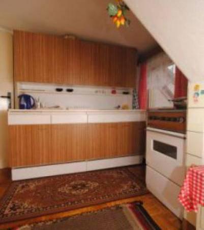 Pronájem bytu garsoniéra, Plzeň - Křimice, foto 1 Reality, Byty k pronájmu | spěcháto.cz - bazar, inzerce