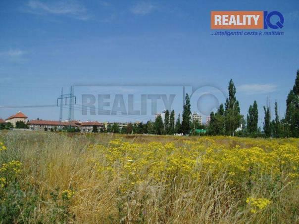 Prodej pozemku, Odolena Voda, foto 1 Reality, Pozemky | spěcháto.cz - bazar, inzerce