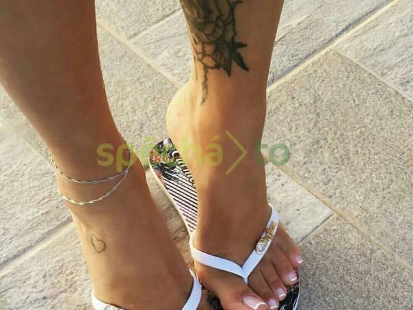 Foot fetish, foto 1 Seznámení, Hledám ženu | spěcháto.cz - bazar, inzerce zdarma