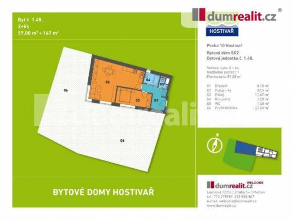 Prodej domu, Praha 15, foto 1 Reality, Domy na prodej | spěcháto.cz - bazar, inzerce
