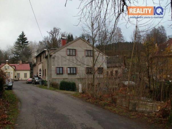 Prodej bytu 2+1, Janov nad Nisou, foto 1 Reality, Byty na prodej | spěcháto.cz - bazar, inzerce