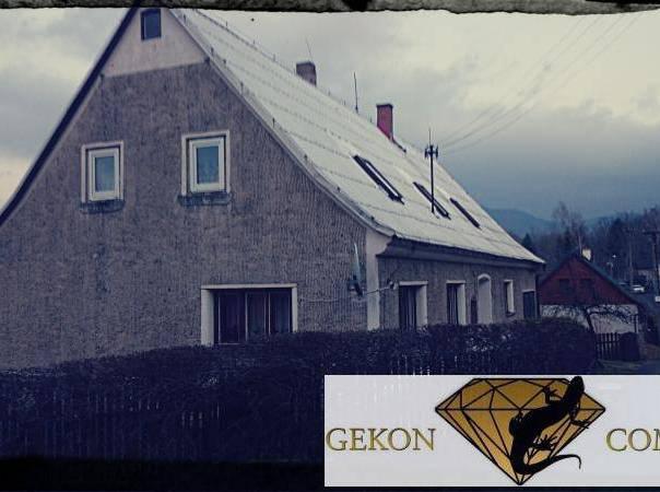 Prodej domu Atypický, Hejnice, foto 1 Reality, Domy na prodej | spěcháto.cz - bazar, inzerce