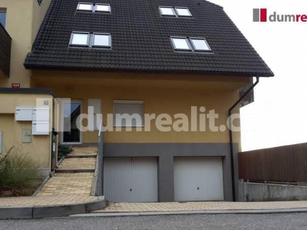 Prodej bytu 3+kk, Praha 17, foto 1 Reality, Byty na prodej | spěcháto.cz - bazar, inzerce