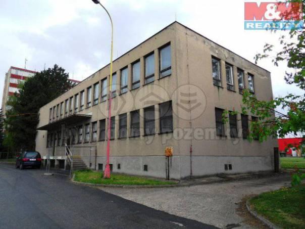 Prodej nebytového prostoru, Rousínov, foto 1 Reality, Nebytový prostor | spěcháto.cz - bazar, inzerce