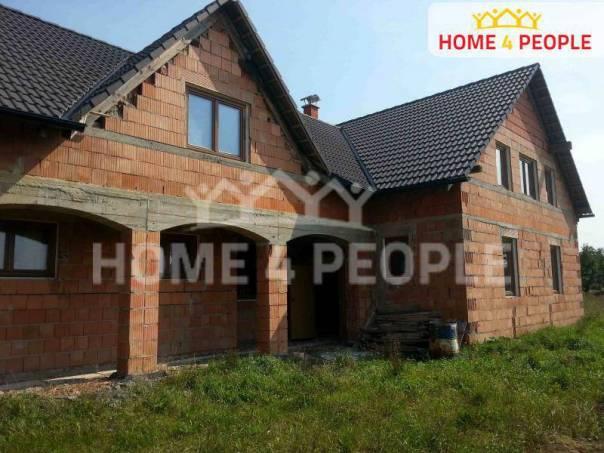 Prodej domu, Bělkovice-Lašťany, foto 1 Reality, Domy na prodej | spěcháto.cz - bazar, inzerce