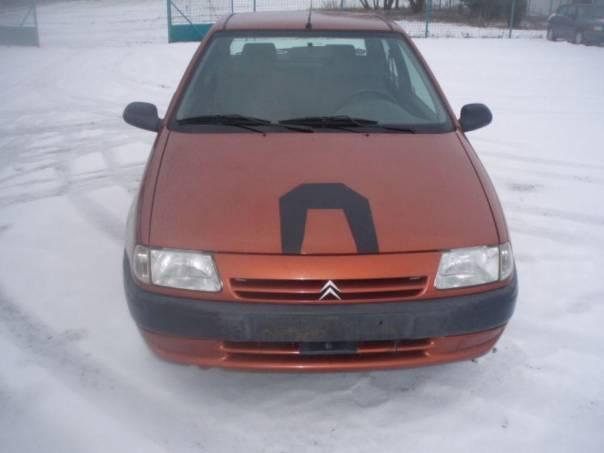 Citroën  , foto 1 Auto – moto , Automobily | spěcháto.cz - bazar, inzerce zdarma