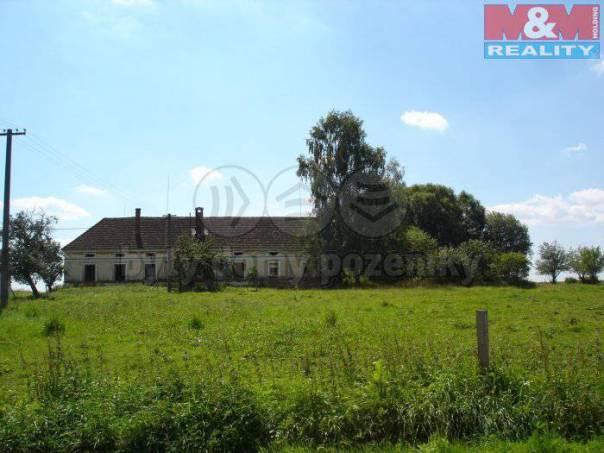 Prodej domu, Hodětín, foto 1 Reality, Domy na prodej | spěcháto.cz - bazar, inzerce