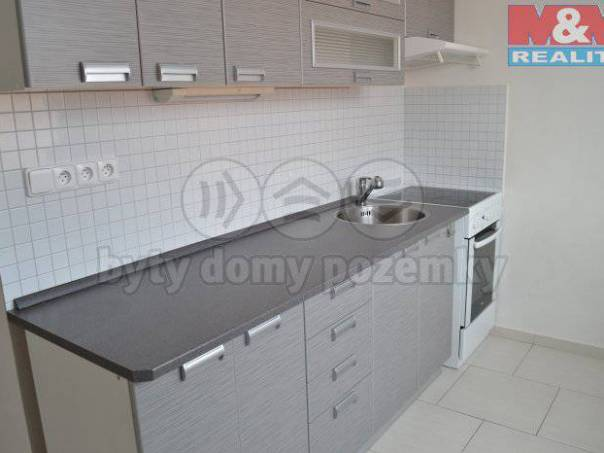 Prodej bytu 3+1, Velké Losiny, foto 1 Reality, Byty na prodej | spěcháto.cz - bazar, inzerce