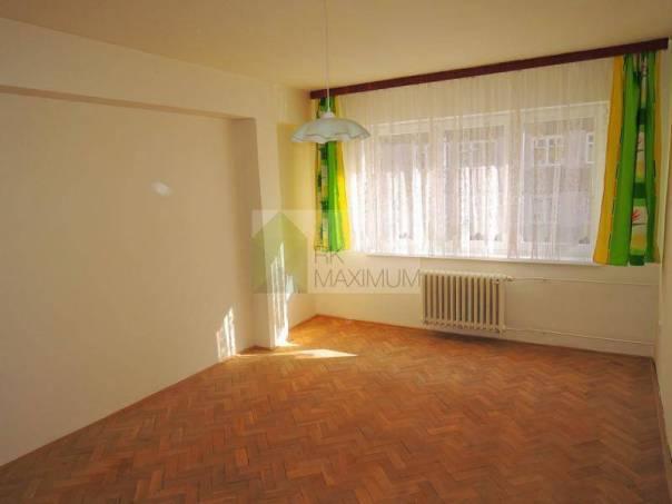 Prodej bytu 2+kk, Praha - Michle, foto 1 Reality, Byty na prodej | spěcháto.cz - bazar, inzerce