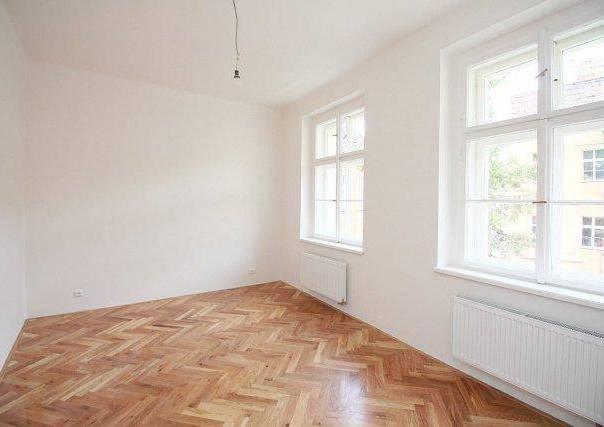 Pronájem bytu 4+1, Praha - Malá Strana, foto 1 Reality, Byty k pronájmu | spěcháto.cz - bazar, inzerce