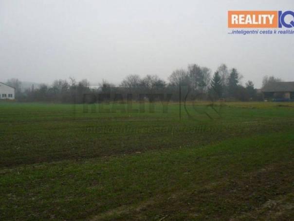 Prodej pozemku, Opatovice nad Labem - Pohřebačka, foto 1 Reality, Pozemky | spěcháto.cz - bazar, inzerce