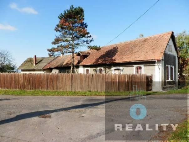 Prodej domu 4+1, Rožďalovice - Podlužany, foto 1 Reality, Domy na prodej | spěcháto.cz - bazar, inzerce
