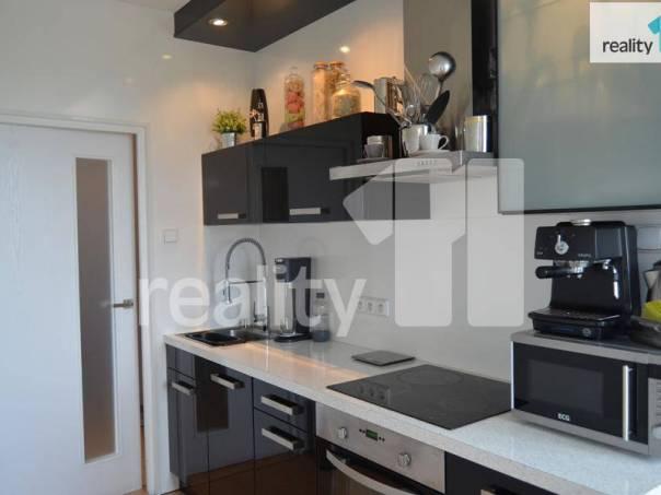 Prodej bytu 3+1, Humpolec, foto 1 Reality, Byty na prodej | spěcháto.cz - bazar, inzerce