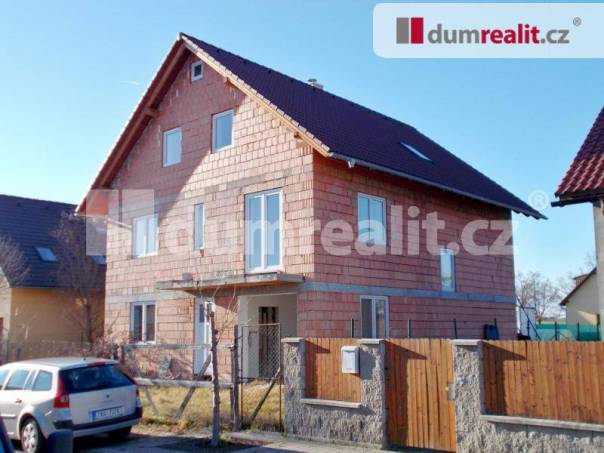 Prodej domu, Praha-Dubeč, foto 1 Reality, Domy na prodej | spěcháto.cz - bazar, inzerce