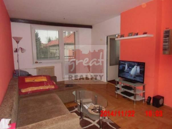 Prodej bytu 2+1, Lipník nad Bečvou - Lipník nad Bečvou I-Město, foto 1 Reality, Byty na prodej | spěcháto.cz - bazar, inzerce