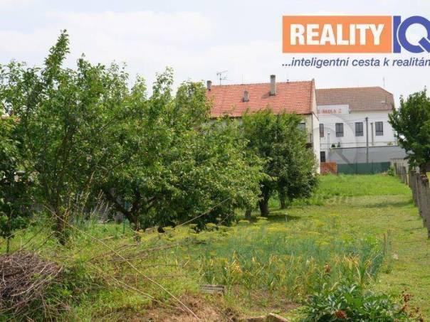 Prodej pozemku, Veselí nad Moravou - Milokošť, foto 1 Reality, Pozemky | spěcháto.cz - bazar, inzerce
