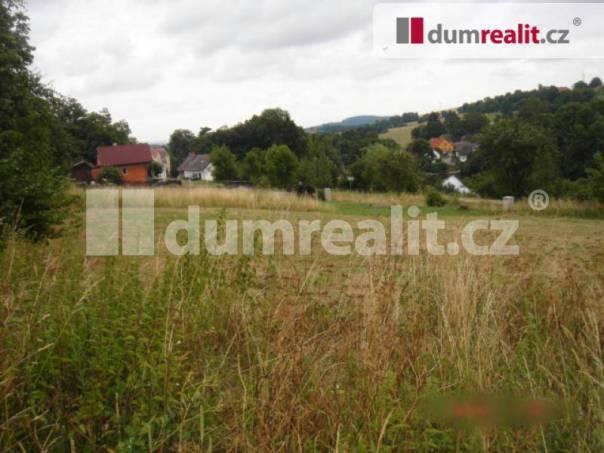 Prodej pozemku, Ostředek, foto 1 Reality, Pozemky | spěcháto.cz - bazar, inzerce