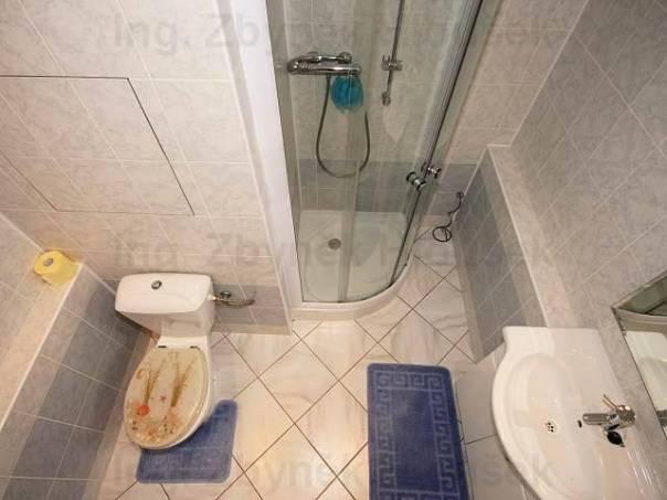 Prodej bytu 1+kk, Praha - Háje, foto 1 Reality, Byty na prodej | spěcháto.cz - bazar, inzerce