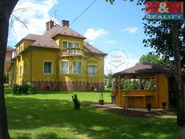 Prodej domu, Moravský Beroun, foto 1 Reality, Domy na prodej | spěcháto.cz - bazar, inzerce