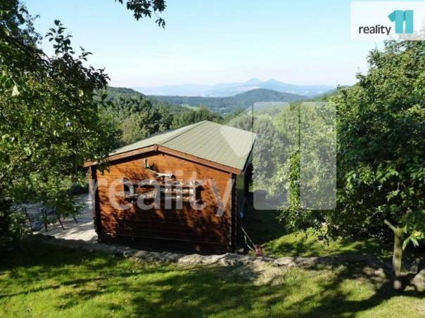 Prodej pozemku, Hlinná, foto 1 Reality, Pozemky | spěcháto.cz - bazar, inzerce