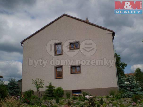 Prodej domu, Staré Město pod Landštejnem, foto 1 Reality, Domy na prodej | spěcháto.cz - bazar, inzerce