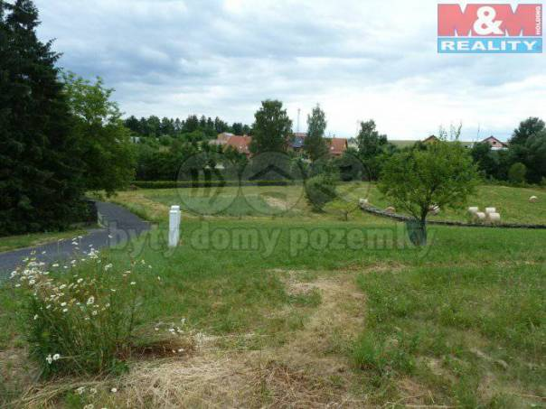 Prodej pozemku, Čtyřkoly, foto 1 Reality, Pozemky | spěcháto.cz - bazar, inzerce