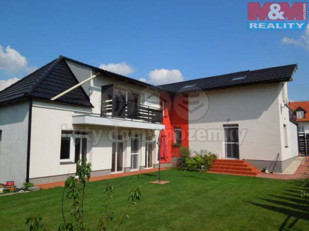 Prodej domu, Bořanovice, foto 1 Reality, Domy na prodej | spěcháto.cz - bazar, inzerce