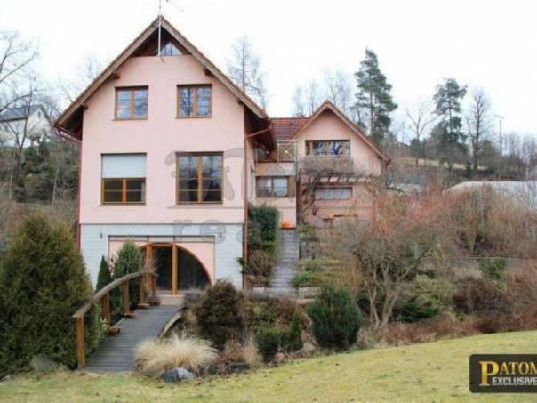 Prodej domu, Hrusice, foto 1 Reality, Domy na prodej | spěcháto.cz - bazar, inzerce