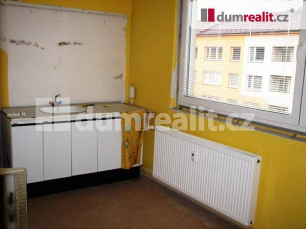 Prodej bytu 3+1, Slavičín, foto 1 Reality, Byty na prodej | spěcháto.cz - bazar, inzerce