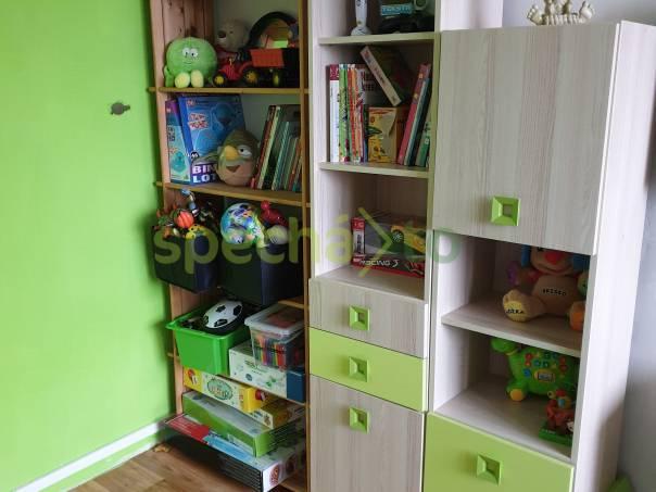 Prodám nábytek do dětského pokoje , foto 1 Pro děti, Dětský nábytek   spěcháto.cz - bazar, inzerce zdarma