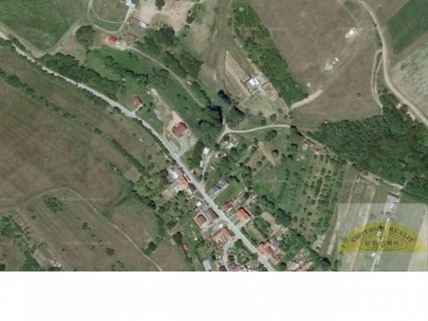 Prodej pozemku, Olšany - Olšany, foto 1 Reality, Pozemky | spěcháto.cz - bazar, inzerce