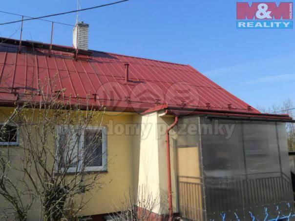 Prodej domu, Horní Suchá, foto 1 Reality, Domy na prodej | spěcháto.cz - bazar, inzerce