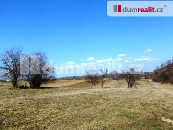 Prodej pozemku, Zdislavice, foto 1 Reality, Pozemky | spěcháto.cz - bazar, inzerce