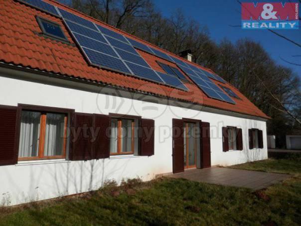 Prodej pozemku, Deštnice, foto 1 Reality, Pozemky | spěcháto.cz - bazar, inzerce