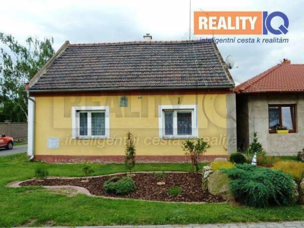 Prodej domu, Strupčice, foto 1 Reality, Domy na prodej | spěcháto.cz - bazar, inzerce
