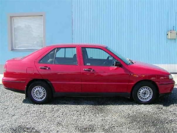 Seat Toledo 1,9 D , GL, foto 1 Auto – moto , Automobily | spěcháto.cz - bazar, inzerce zdarma