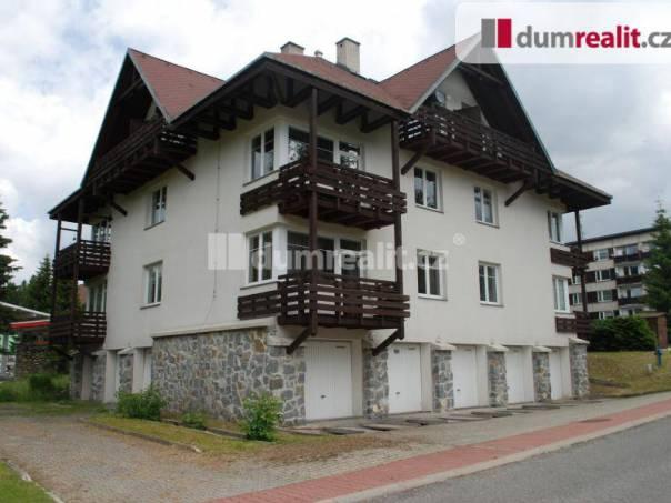 Prodej bytu 3+1, Harrachov, foto 1 Reality, Byty na prodej | spěcháto.cz - bazar, inzerce
