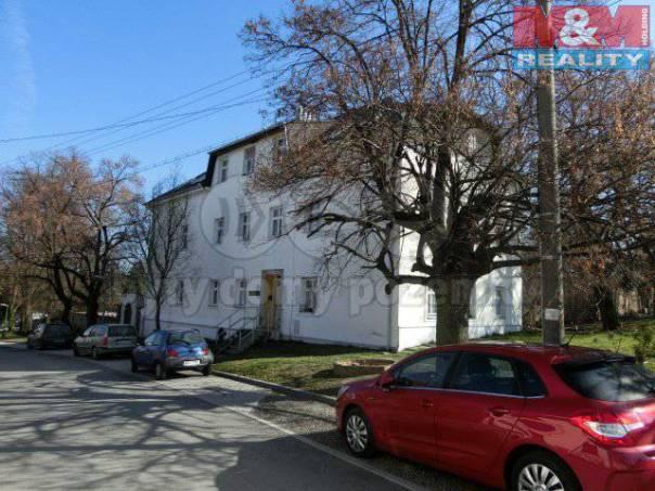 Prodej bytu 1+1, Cerhenice, foto 1 Reality, Byty na prodej | spěcháto.cz - bazar, inzerce