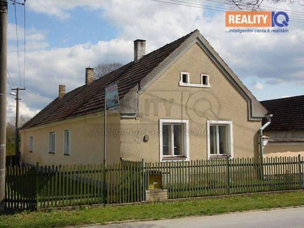 Prodej chalupy, Lužnice, foto 1 Reality, Chaty na prodej | spěcháto.cz - bazar, inzerce