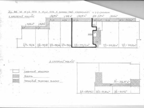 Pronájem nebytového prostoru, Chrudim - Chrudim III, foto 1 Reality, Nebytový prostor | spěcháto.cz - bazar, inzerce