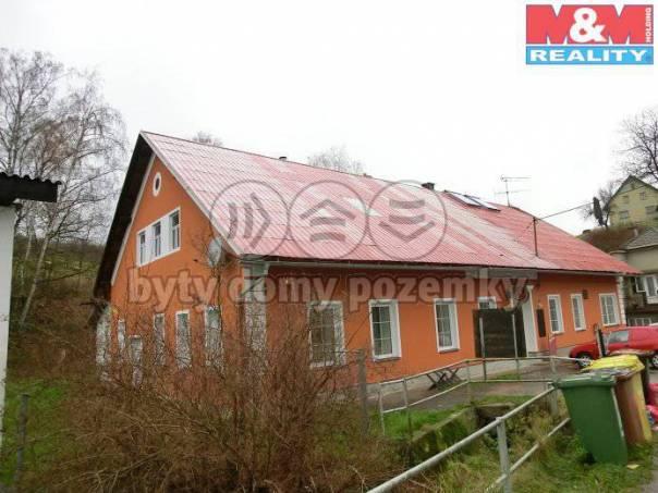 Prodej nebytového prostoru, Sopotnice, foto 1 Reality, Nebytový prostor | spěcháto.cz - bazar, inzerce