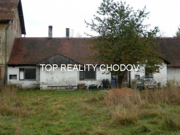 Prodej domu 4+kk, Vintířov, foto 1 Reality, Domy na prodej | spěcháto.cz - bazar, inzerce