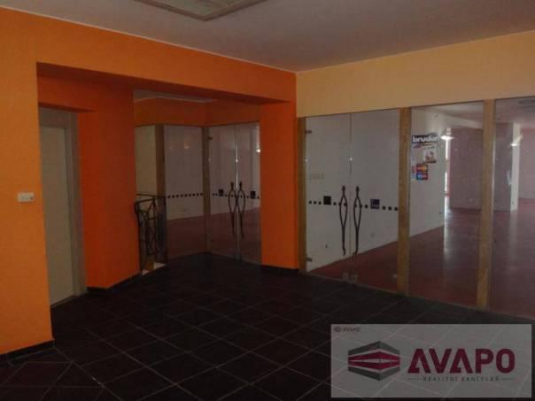 Prodej nebytového prostoru, Opava - Město, foto 1 Reality, Nebytový prostor | spěcháto.cz - bazar, inzerce