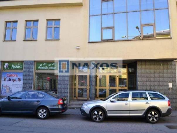 Prodej domu, Ostrava - Mariánské Hory, foto 1 Reality, Domy na prodej | spěcháto.cz - bazar, inzerce