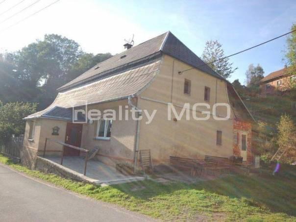 Prodej domu, Orličky, foto 1 Reality, Domy na prodej | spěcháto.cz - bazar, inzerce